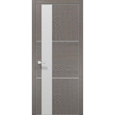 Двери межкомнатные Папа Карло Elegance Comma