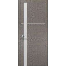 Двері міжкімнатні Папа Карло Elegance Resta