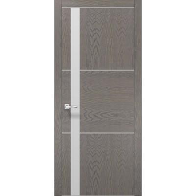 Двери межкомнатные Папа Карло Elegance Resta