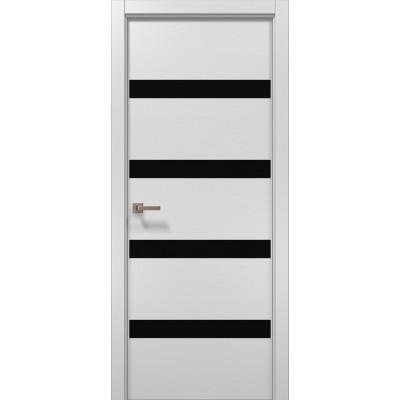 Двери межкомнатные Папа Карло Elegance Arcobaleno