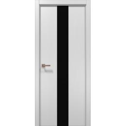 Двери межкомнатные Папа Карло Elegance Centro