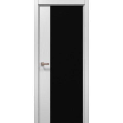 Двери межкомнатные Папа Карло Elegance Clio