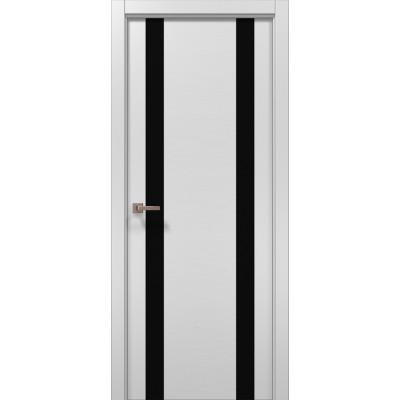 Двери межкомнатные Папа Карло Elegance Duo
