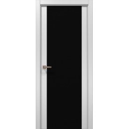Двери межкомнатные Папа Карло Elegance Ego