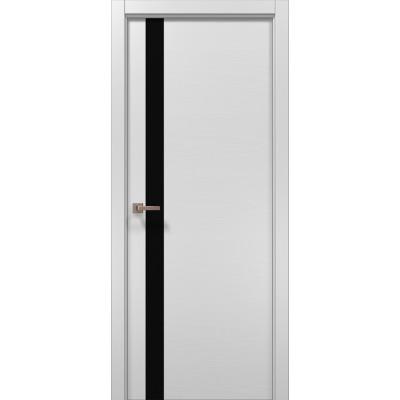 Двери межкомнатные Папа Карло Elegance Lungo