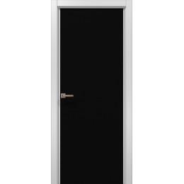 Двери межкомнатные Папа Карло Elegance Neo