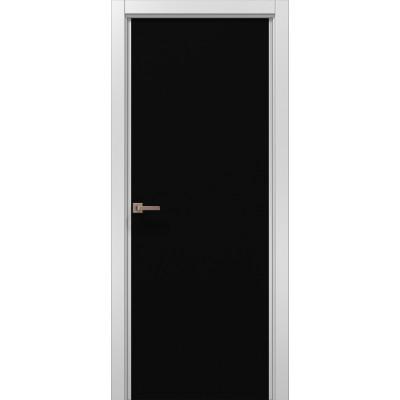 Двері міжкімнатні Папа Карло Elegance Neo
