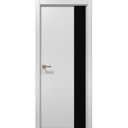 Двери межкомнатные Папа Карло Elegance Polo