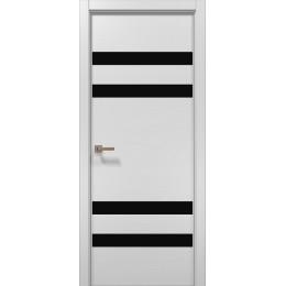 Двери межкомнатные Папа Карло Elegance Sento