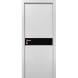 Двери межкомнатные Папа Карло Elegance Uno