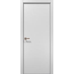 Двери межкомнатные Папа Карло Elegance Roma