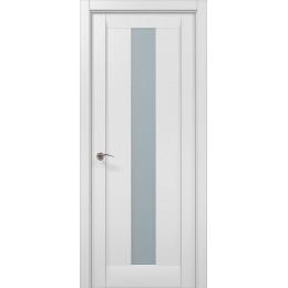 Двери межкомнатные Папа Карло Millenium ML-01