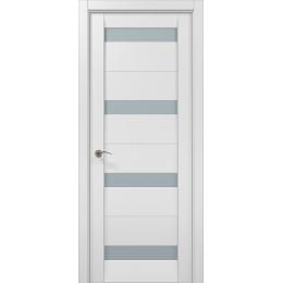 Двери межкомнатные Папа Карло Millenium ML-03