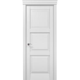 Двери межкомнатные Папа Карло Millenium ML-06