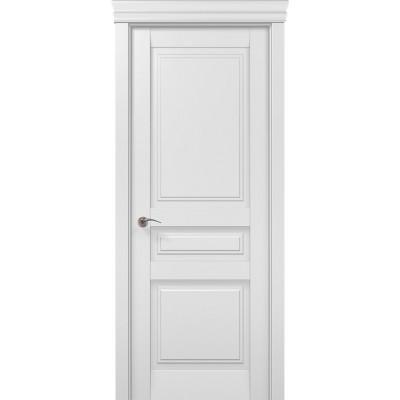 Двери межкомнатные Папа Карло Millenium ML-12