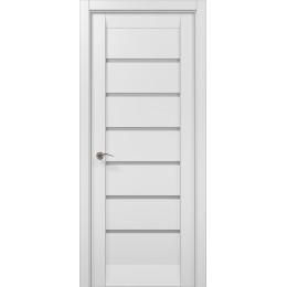 Двери межкомнатные Папа Карло Millenium ML-14с склад