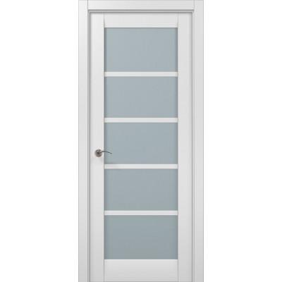 Двери межкомнатные Папа Карло Millenium ML-15