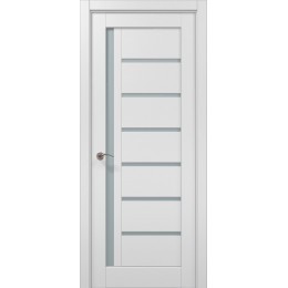 Двери межкомнатные Папа Карло Millenium ML-16