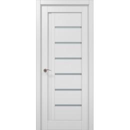 Двери межкомнатные Папа Карло Millenium ML-17