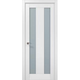 Двери межкомнатные Папа Карло Millenium ML-19