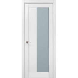Двери межкомнатные Папа Карло Millenium ML-20