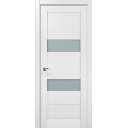 Двери межкомнатные Папа Карло Millenium ML-21