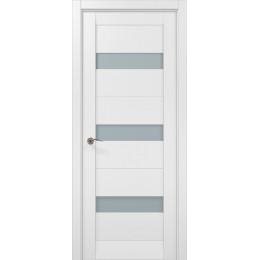 Двери межкомнатные Папа Карло Millenium ML-23