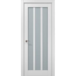 Двери межкомнатные Папа Карло Millenium ML-26