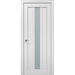 Двери межкомнатные Папа Карло Millenium ML-28