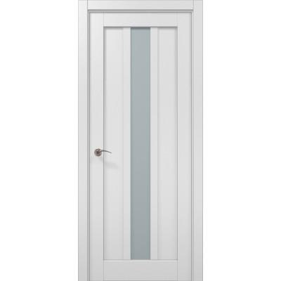 Двері міжкімнатні Папа Карло Millenium ML-28