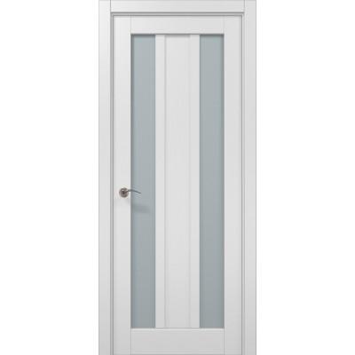Двери межкомнатные Папа Карло Millenium ML-29
