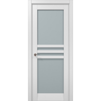 Двери межкомнатные Папа Карло Millenium ML-30
