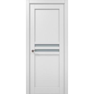 Двери межкомнатные Папа Карло Millenium ML-31
