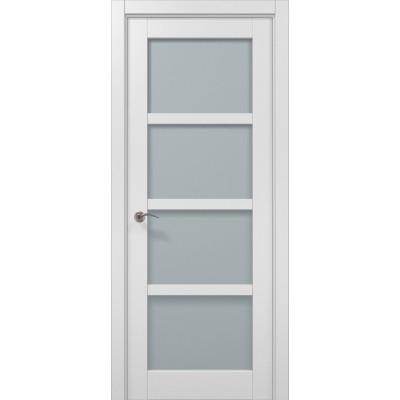 Двери межкомнатные Папа Карло Millenium ML-32