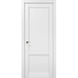 Двери межкомнатные Папа Карло Millenium ML-34