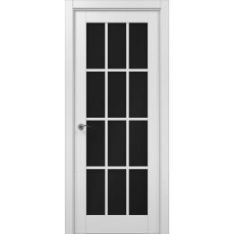 Двери межкомнатные Папа Карло Millenium ML-37