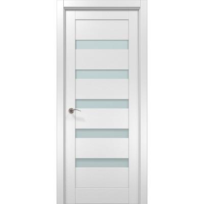 Двери межкомнатные Папа Карло Modern Arte