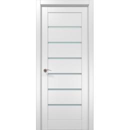 Двери межкомнатные Папа Карло Modern Aura