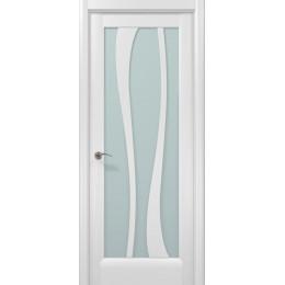 Двери межкомнатные Папа Карло Modern Lady