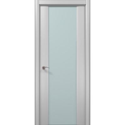 Двери межкомнатные Папа Карло Modern Lago