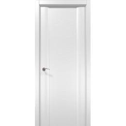 Двери межкомнатные Папа Карло Modern Lago-F