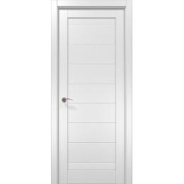 Двери межкомнатные Папа Карло Modern Nota