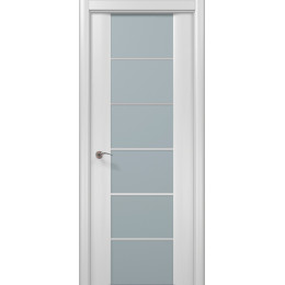 Двери межкомнатные Папа Карло Modern Primavera