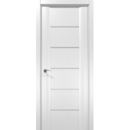 Двери межкомнатные Папа Карло Modern Primavera-F
