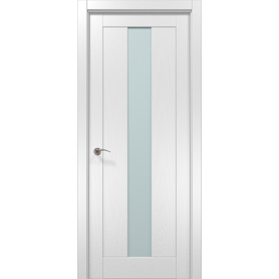 Двери межкомнатные Папа Карло Modern Solo