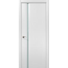 Двери межкомнатные Папа Карло Modern Trento-1