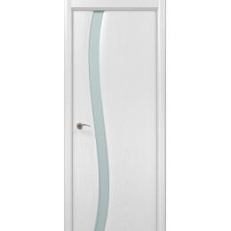 Двери межкомнатные Папа Карло Modern Trento-R