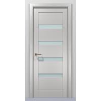 Двери межкомнатные Папа Карло OPTIMA 02
