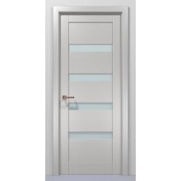 Двері міжкімнатні Папа Карло OPTIMA 02