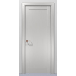 Двери межкомнатные Папа Карло OPTIMA 03